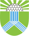 Official seal of الخرطوم