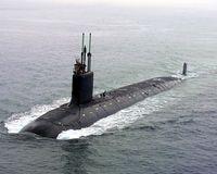 USS Virginia.jpg