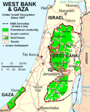West Bank & Gaza Map 2007 (Settlements).png