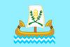 Flag of Kafr El-Sheikh Governorate.PNG