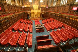 House of Lords chamber - toward throne.jpg
