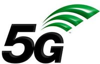 5th generation mobile network (5G) logo.jpg