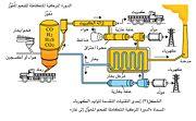 Energy eco3.jpg