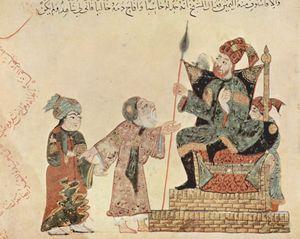 Yahyâ ibn Mahmûd al-Wâsitî 001.jpg
