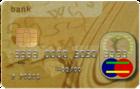 Smartcard2.png