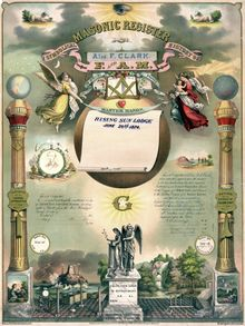 المعرفة (ماسونية) 220px-Masonic_Register_1876