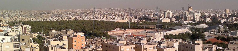 26075bc0ac1f1 Amman Sport City Panorama.jpg
