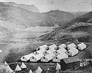 300px-Balaklava-camp.png