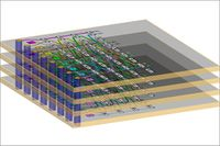Three-dimensional integrated circuit.jpg