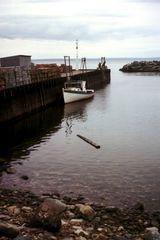 المد والجزر البحري 160px-Bay_of_Fundy_H