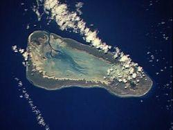 NASA Aldabra Atoll.jpg
