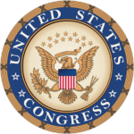 US Congressional Seal.png