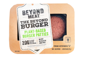 Beyond Burger packaging.png