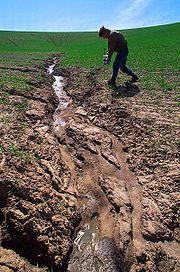 التعرية 180px-Erosion