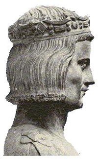 Louis9 profilebust.JPG
