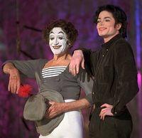 Michael Jackson5.jpg