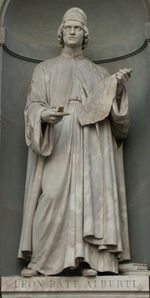 Leon Battista Alberti.jpg
