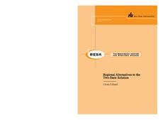 صفقة القرن Page1-230px-Alternatives.pdf