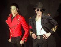 Michael Jackson4.jpg