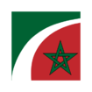 Government of Morocco.png