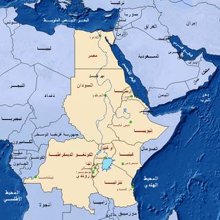 ����� ����� 320px-خريطة_دول_حوض_النيل.png