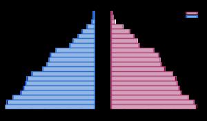 ديموغرافيا إسرائيل - المعرفة