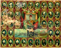 Sultans of the Ottoman Dynasty.jpg