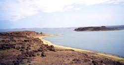 LakeTurkanaSouthIsland.jpg