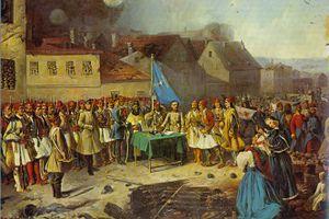 300px-Greek_volunteers_in_Sevastopol_1854.jpg