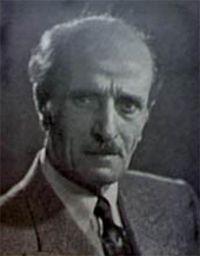 Mikhail Nuaima.jpg