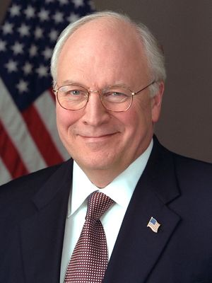 46 Dick Cheney 3x4.jpg