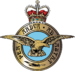 Royal Airforce Badge.png