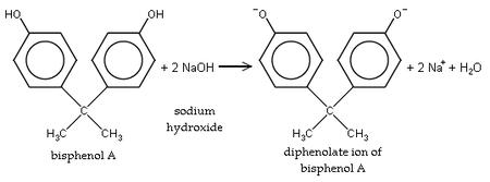 Bisphenol A plus NaOH.PNG