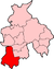 LancashireWest.png