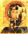 St. Theodor.jpg