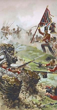 230px-Russo-British_skirmish_during_Crimean_War.png