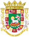 Coat of arms of the Commonwealth of Puerto Rico.png