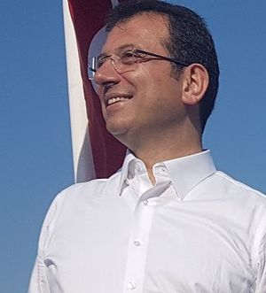 Ekrem İmamoğlu after his final rally.jpg