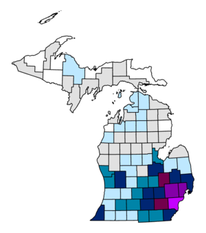 COVID-19 Cases in MI as of April 13.png