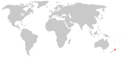 World.distribution.rhynchocephalia.colour contrast.png