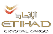 Etihad Crystal Cargo Logo.png