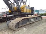 Big Tracked Construction Crane Auckland.jpg