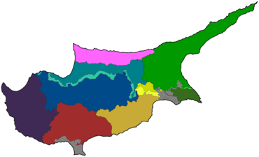 Cyprus districts not named.png
