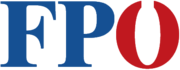 Freedom Party of Austria logo.png