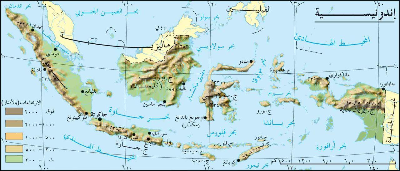 جولة سياحية في اندونيسيا 1280px-%D8%A5%D9%86%D8%AF%D9%88%D9%86%D8%B3%D9%8A%D8%A7