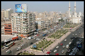 Mansoura City.png