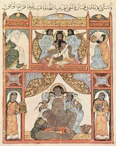 Yahyâ ibn Mahmûd al-Wâsitî 003.jpg