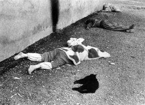 Chemical weapons Halabja Iraq March 1988.jpg