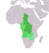 LocationCentralMiddleAfrica.png