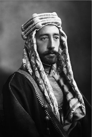 1307109799 king-faisal-i-of-iraq-kopiya.jpg